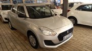 Used Suzuki Swift 1.2 GA Hatch Limpopo