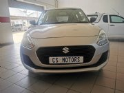 2018 Suzuki Swift 1.2 GL Hatch For Sale In Joburg East