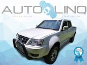 Used Tata Xenon 2.2 DLE 4x4 Double Cab Gauteng