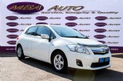 2012 Toyota Auris 180 HSD XS  For Sale In Gezina