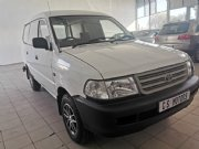 Used Toyota Condor 2000i Estate Gauteng