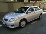 2008 Toyota Corolla 1.6 Professional For Sale In Pietermaritzburg