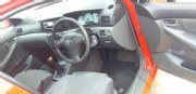2007 Toyota Corolla 140i GLE For Sale In Johannesburg CBD