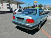 1998 Toyota Corolla 130 For Sale In Cape Town
