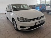 2018 Volkswagen Golf VII 1.0TSI Comfortline For Sale In Joburg East