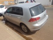 2014 Volkswagen Golf 1.4TSI Comfortline For Sale In Johannesburg CBD