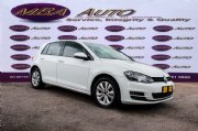 2013 Volkswagen Golf VII 1.4 TSi Comfortline For Sale In Gezina