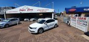 2016 Volkswagen Jetta 1.4TSI Trendline For Sale In Witbank