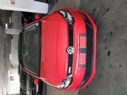 2015 Volkswagen Polo GTI For Sale In Johannesburg CBD