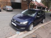 2014 Volkswagen Polo 1.4TDI Highline For Sale In Johannesburg CBD