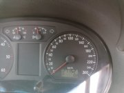 2006 Volkswagen Polo 1.9 TDi Sportline For Sale In Durban