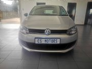 2014 Volkswagen Polo 1.4 Trendline 5Dr For Sale In Joburg East
