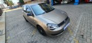 2015 Volkswagen Polo 1.4 Comfortline 5Dr For Sale In Johannesburg