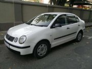 2005 Volkswagen Polo Classic 1.4 For Sale In Pietermaritzburg