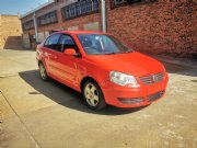 2006 Volkswagen Polo Classic 1.6 Comfortline For Sale In Joburg East