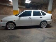 Used Volkswagen Polo Classic 1.6 Gauteng
