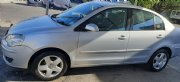 Used Volkswagen Polo Classic 1.9 TDi Highline Western Cape