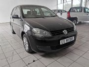 2010 Volkswagen Polo Vivo 1.4 5Dr For Sale In Joburg East