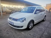 2016 Volkswagen Polo Vivo 1.4 Street 5Dr For Sale In Joburg East