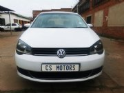 2015 Volkswagen Polo Vivo 1.4 5Dr For Sale In Joburg East