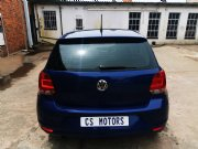 2019 Volkswagen Polo Vivo 1.4 Comfortline For Sale In Joburg East