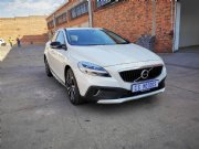2019 Volvo V40 Cross Country T4 Inscription Auto For Sale In Joburg East
