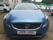 2015 Volvo V40 D2 Inscription For Sale In Johannesburg CBD