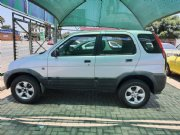 2011 Zotye Nomad I 1.3 For Sale In Joburg East