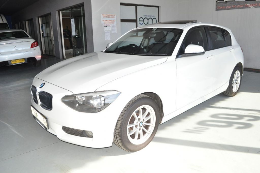 used-bmw-1-series-3013312-2.jpg