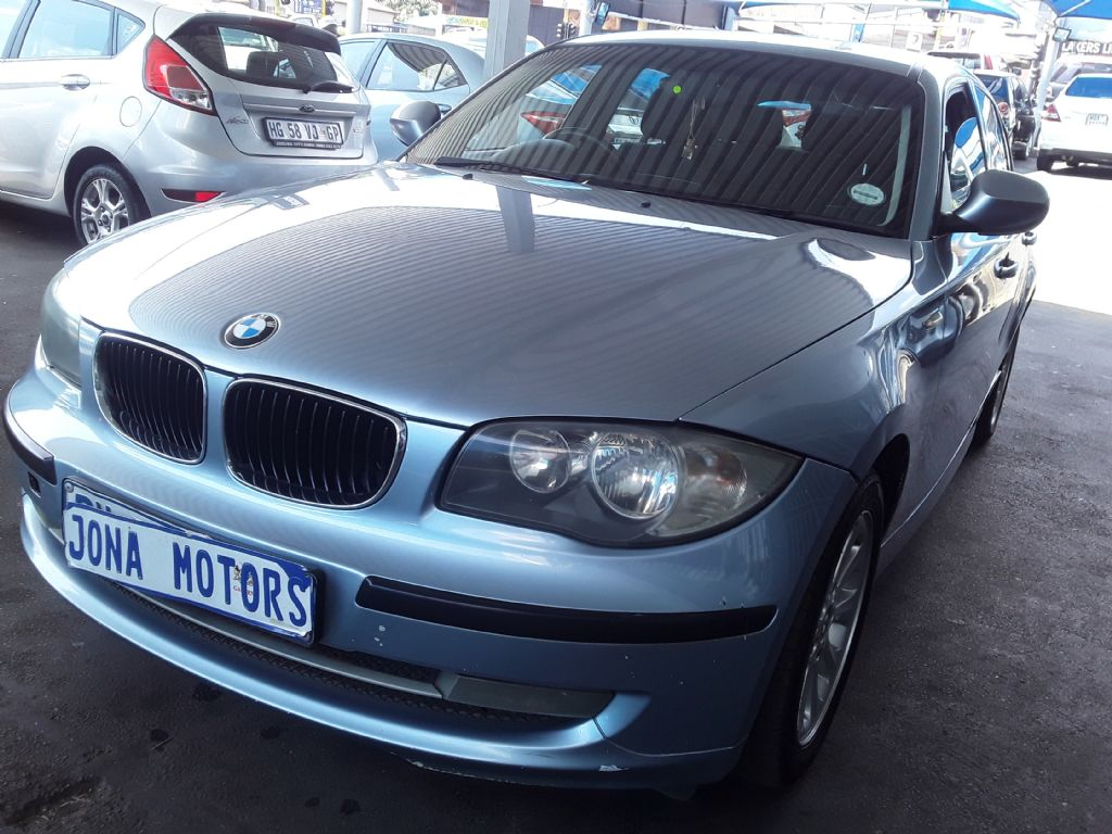 used-bmw-1-series-3087979-2.jpg