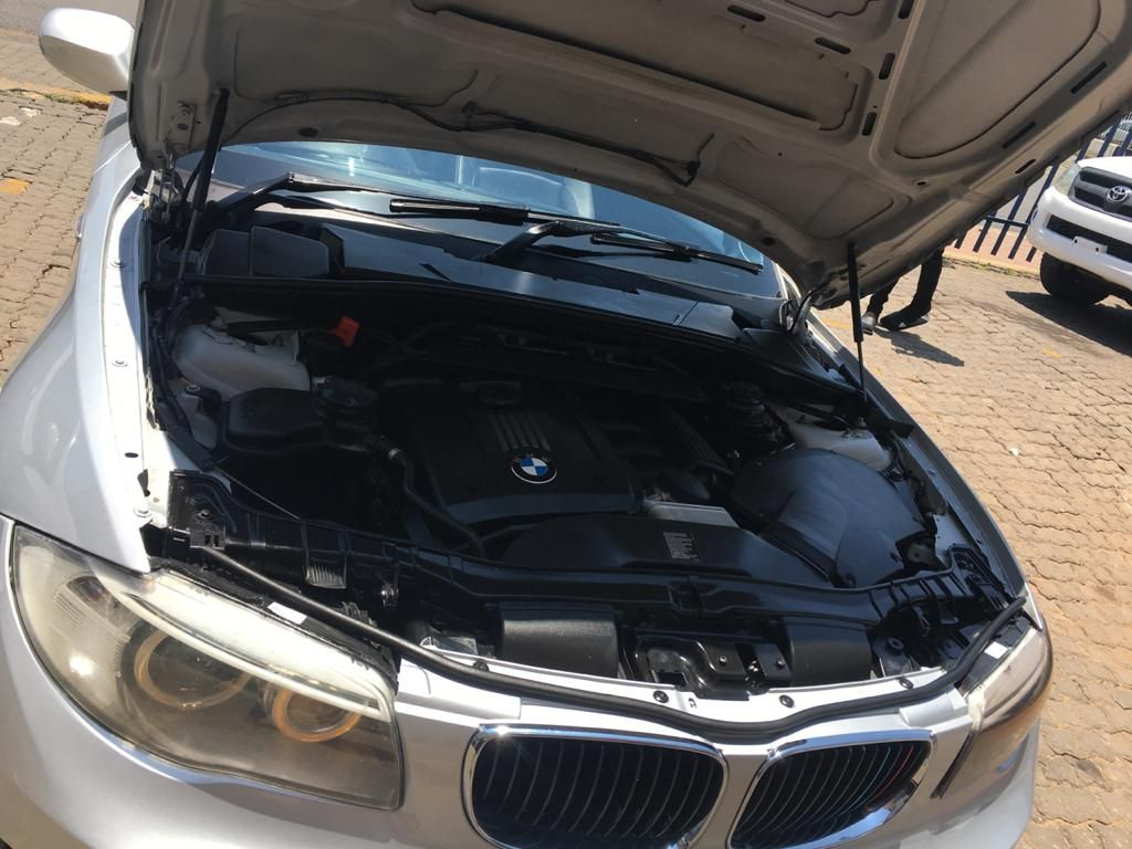 used-bmw-1-series-3130966-8.jpg