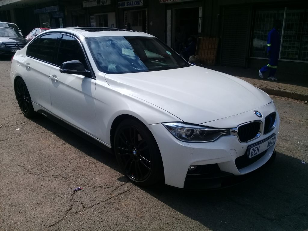 used-bmw-3-series-2431656-3.jpg