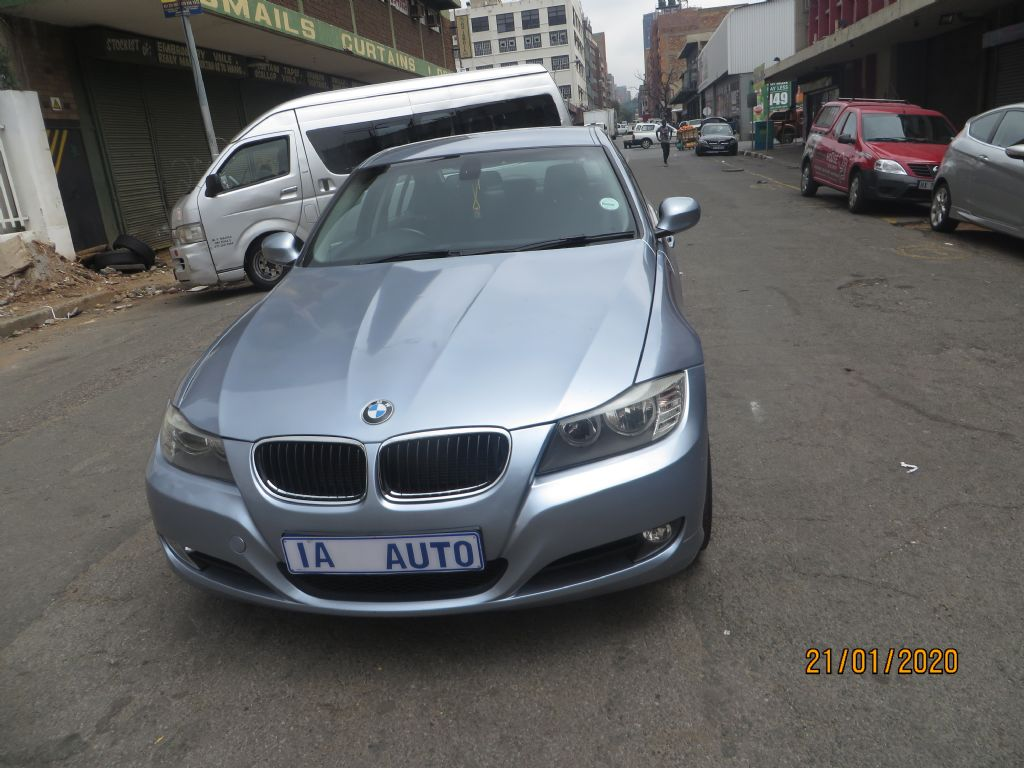 used-bmw-3-series-2747157-1.jpg
