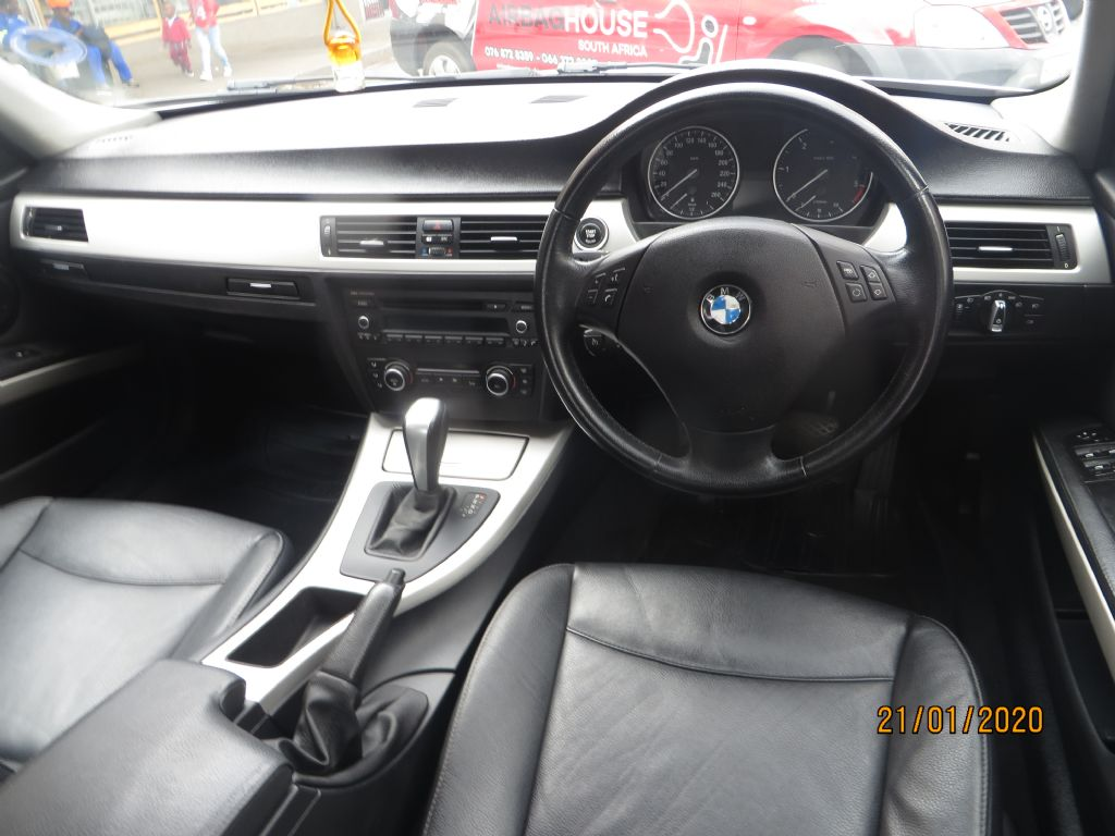 used-bmw-3-series-2747157-3.jpg