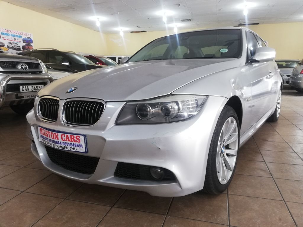 used-bmw-3-series-2765853-1.jpg