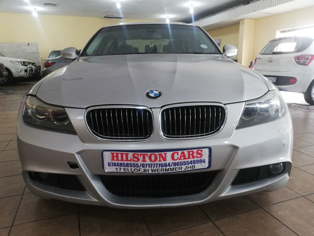 used-bmw-3-series-2765853-2.jpg