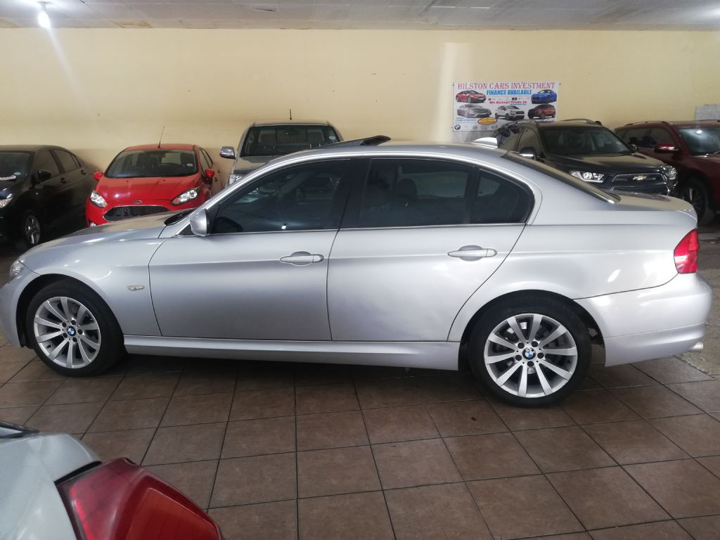 used-bmw-3-series-2765853-4.jpg