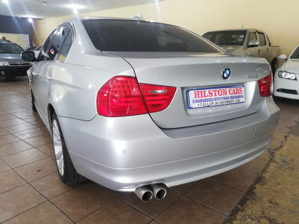 used-bmw-3-series-2765853-5.jpg