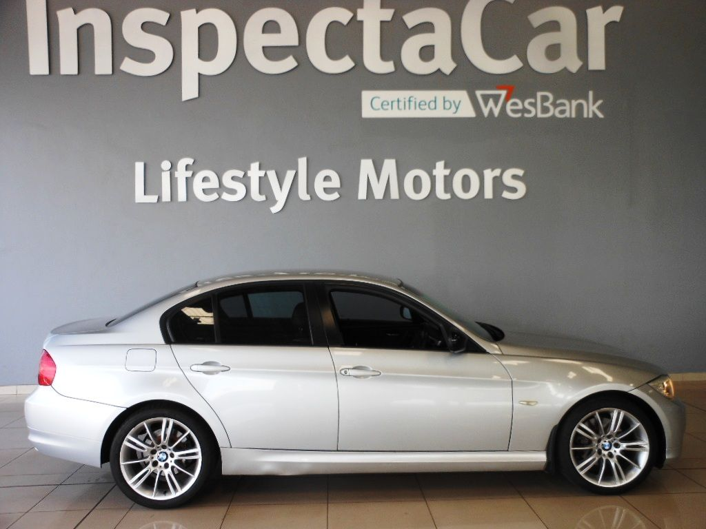 used-bmw-3-series-2783209-10.jpg