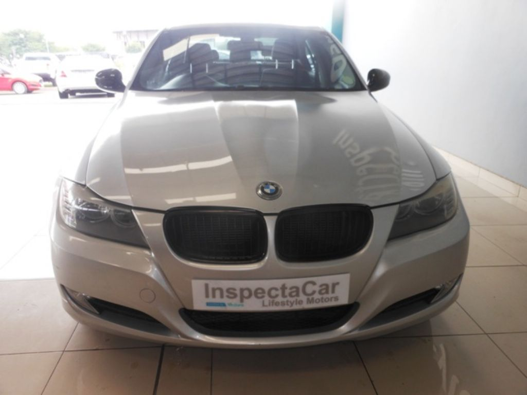 used-bmw-3-series-2783209-2.jpg