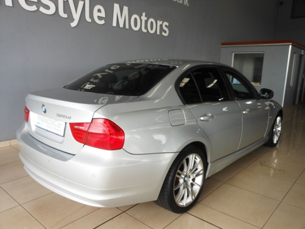 used-bmw-3-series-2783209-4.jpg