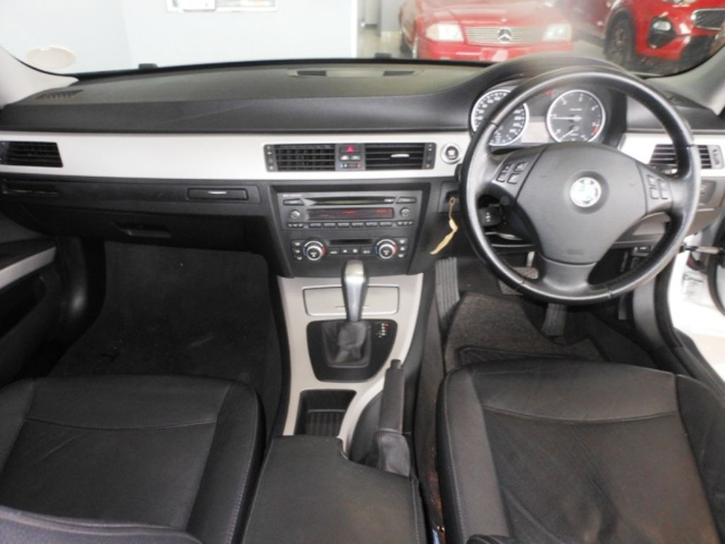 used-bmw-3-series-2783209-7.jpg