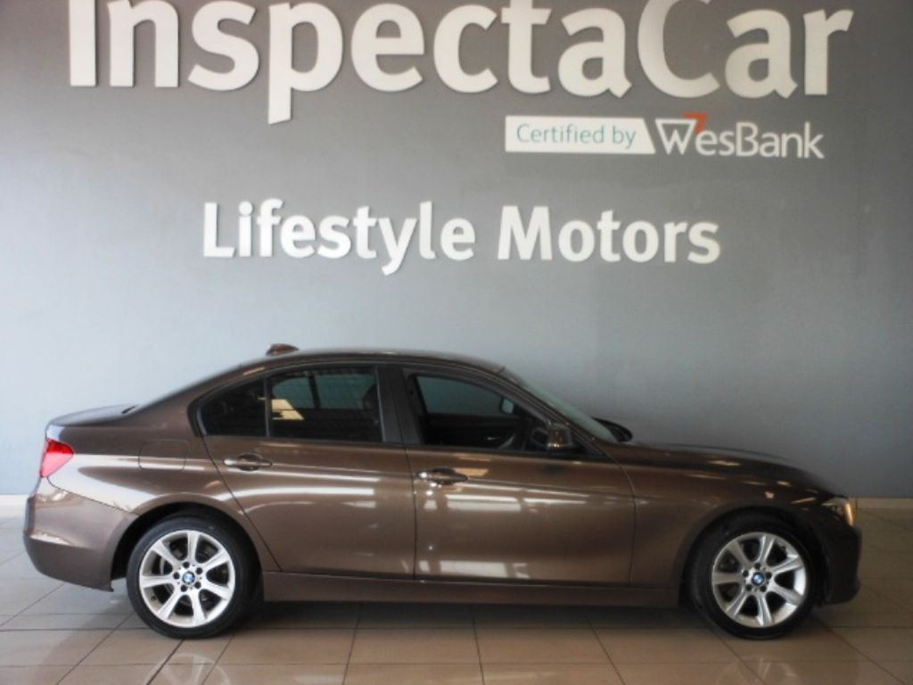 used-bmw-3-series-2821291-10.jpg