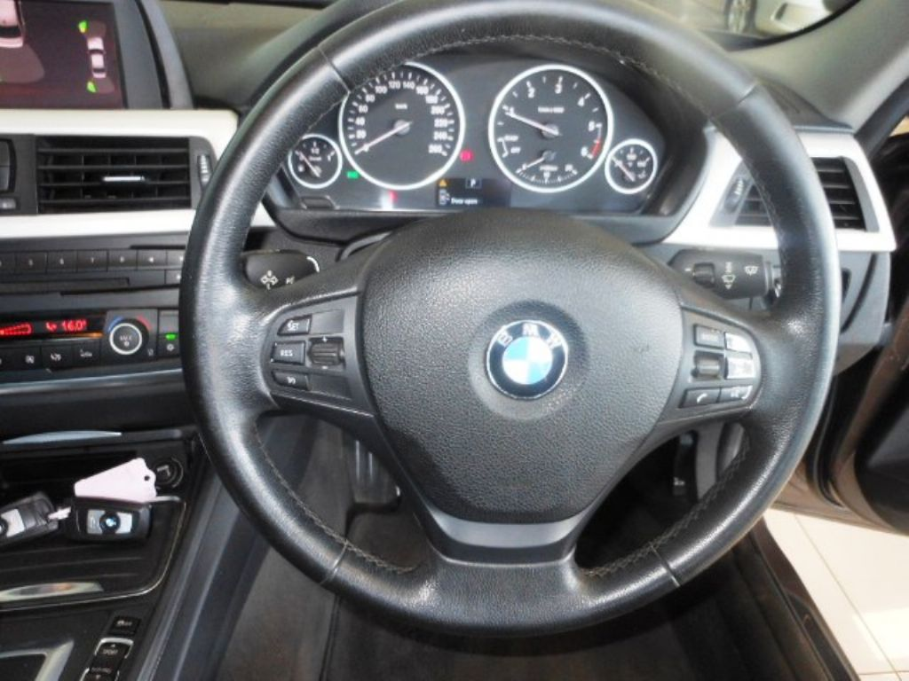 used-bmw-3-series-2821291-7.jpg