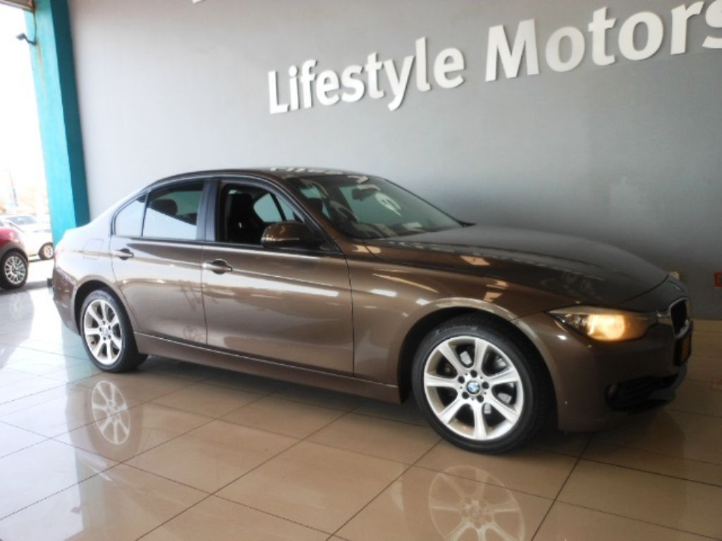 used-bmw-3-series-2821291-8.jpg