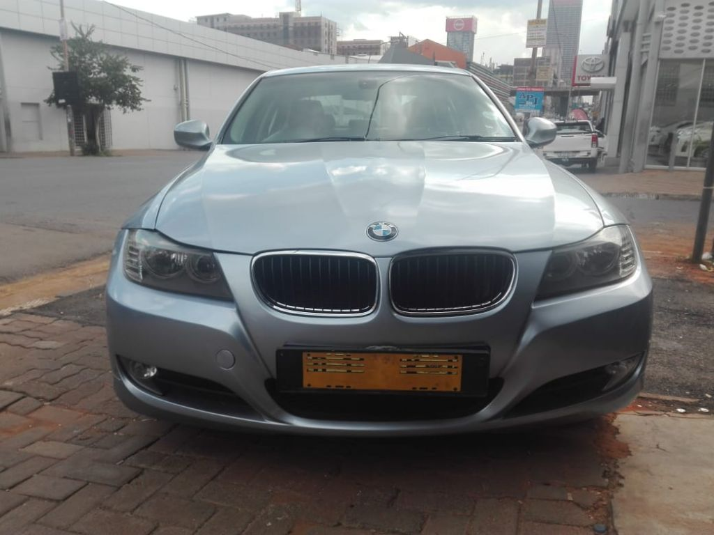 used-bmw-3-series-2826327-1.jpg