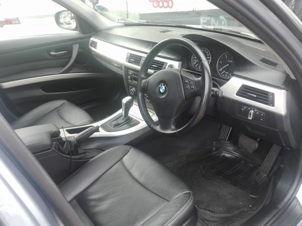 used-bmw-3-series-2826327-8.jpg