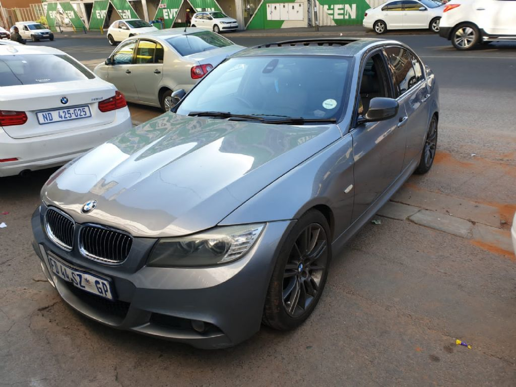 used-bmw-3-series-2898552-1.jpg