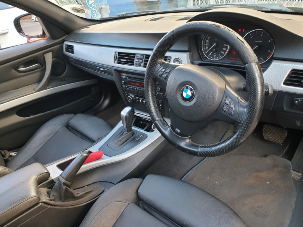 used-bmw-3-series-2898552-4.jpg