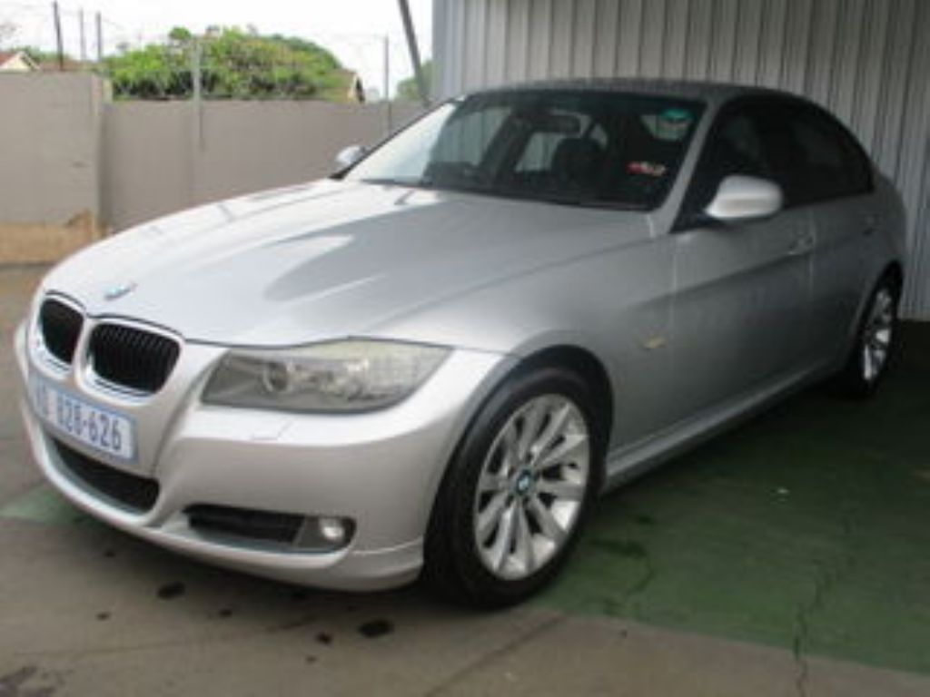 used-bmw-3-series-2950024-1.jpg